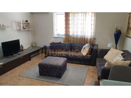 Qera ,Apartament 2+1, Bllok