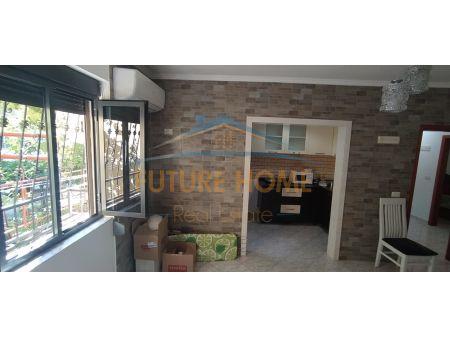 For sale, Apartment 2 + 1, near the Stadium, Durres