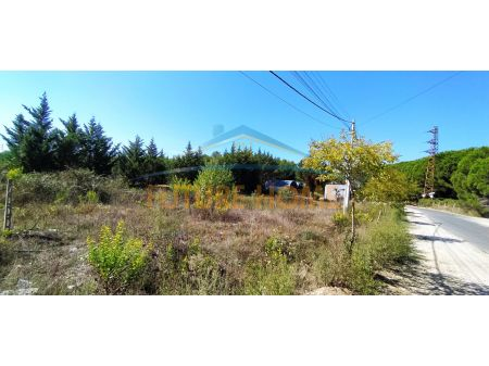 For sale, Land, in Qerret, Durres