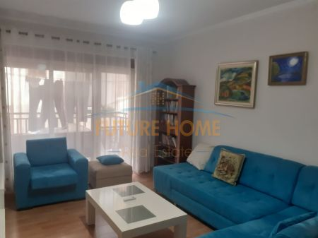 For sale, 3 + 1 + 2 Apartment, near the Former Sports Park, Durres