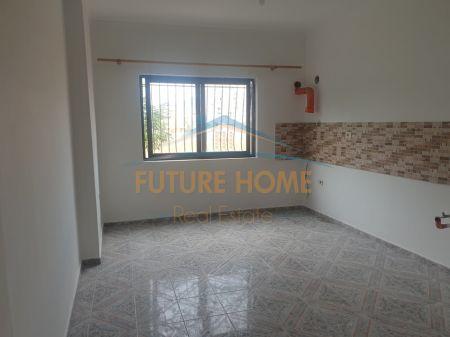 Shitet, Apartament 1+1, Rruga Artan Lenja, Tiranë