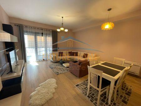 Rent, Apartment 2 + 1 + Parking post, Garda, Tirana
