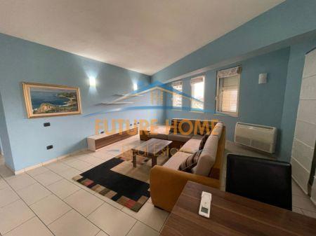 Rent, Apartment 2 + 1 + 2, Botanical Garden, Tirana