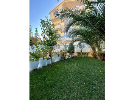 For sale, Villa, Riza Cerova Street