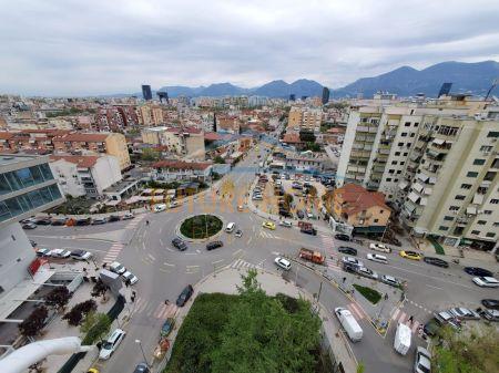 For sale, Ambient, Paris Commune, Tirana.