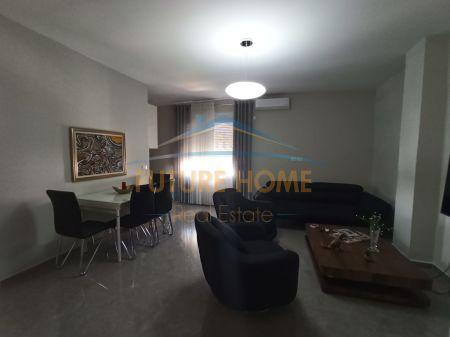 Rent, 1 + 1 Apartment, Selvia, Tirana.