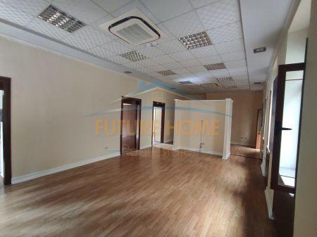 Qera, Ambient Biznesi, Bllok, Tiranë