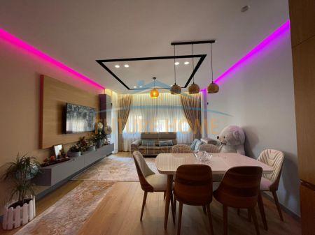 For sale, Apartment 1 + 1, Kodra e Diellit, Tirana