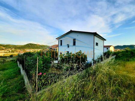 For sale, Villa, Fushë Prezë, Tirana