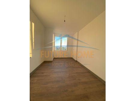 Qera, Apartament 2+1,  21 Dhjetori, Tiranë.