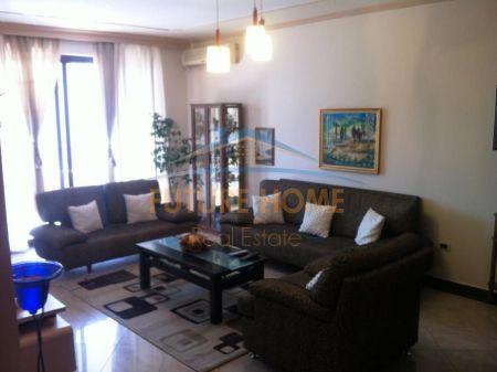 Qera, Apartament 2+1+2, Sheshi Willson, Tiranë