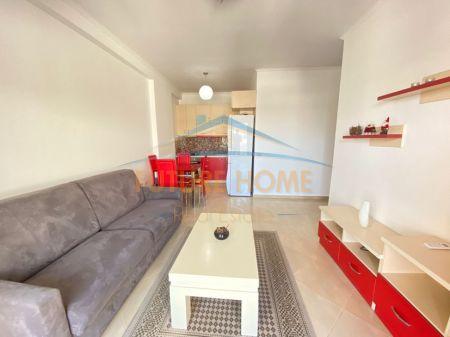 Shitet, Apartament 1+1, Unaza E Re 55,000 €