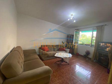 For sale, Apartment 2 + 1, Bamit Tomb, Tirana.