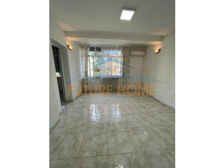 Shitet,Apartament 3+1,Vasil Shanto