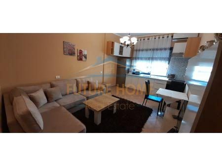 Qera, Apartament 1+1, Vollga, Durres