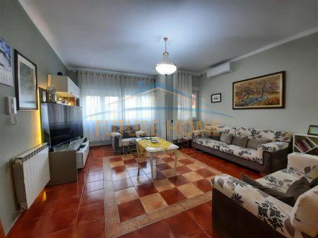 Qera, Apartament 3+1, Shkolla e Baletit, Tiranë.