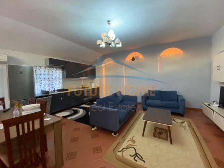 Rent, Apartment 3 + 1, Fresku, Tirana