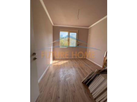 For sale, 1 + 1 Apartment, Zoo, Tirana