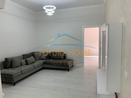 Qera, Apartament 1+1, tek Ish Rajoni i Policise, Durres