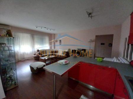 Shitet, Apartament 2+1, Drejtoria e Doganave, Tiranë
