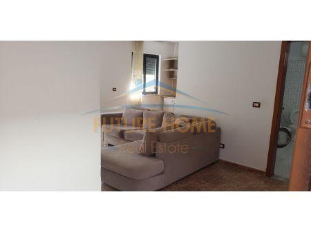 Qera, Apartament 1+1, ne Vollga, Durres