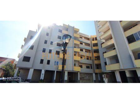 Shitet, Apartament 1+1, ne Plazh Hekurudha, Durres