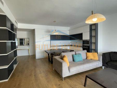 Rent, Apartment (Attic) 3 + 1 + 2 + Parking Post, Zoo, Tirana