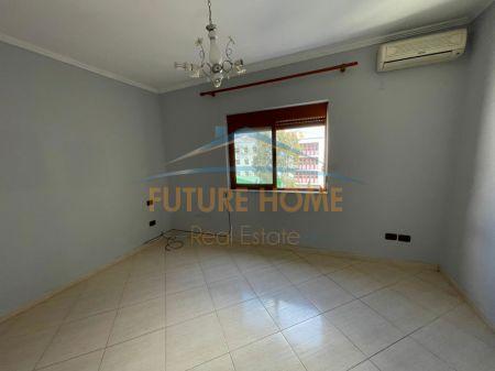 Qera, Apartament 2+1, prane Markates, Durres