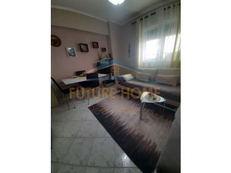 Shitet, Apartament 1+1, Don Bosko, Tiranë