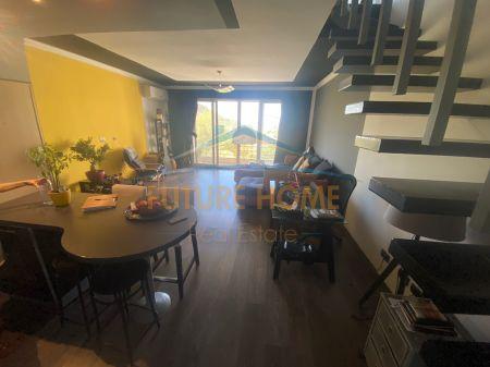 Rent, Duplex, Kodra e Diellit 1, Tirana