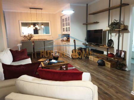 Qera, Apartament 2+1, Kopshti Botanik, Tirane