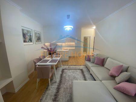 Qera, Apartament 2+1, Rruga e Kosovareve, Tirane