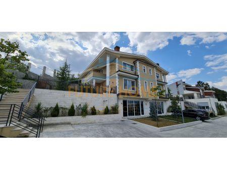 For sale, Villa, Canoe