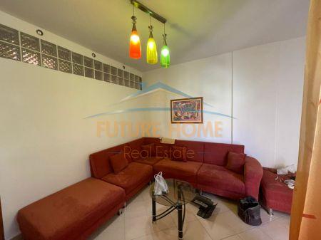 For sale, 1 + 1 Apartment, in Iliria Beach, Durres