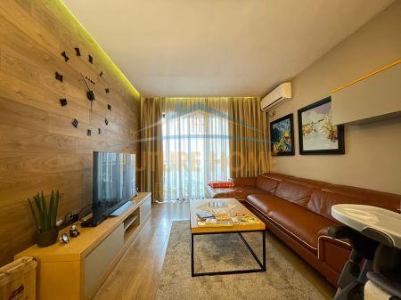 For sale, Apartment 2 + 1, Unaza e Re, Tirana