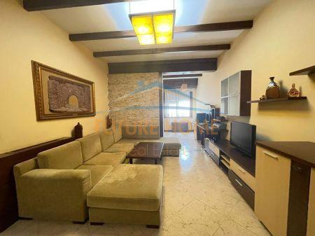 For sale, Apartment 3 + 1 + 2, Rruga e Kosovareve